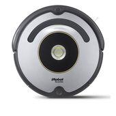 iRobot Odkurzacz Roomba                      616
