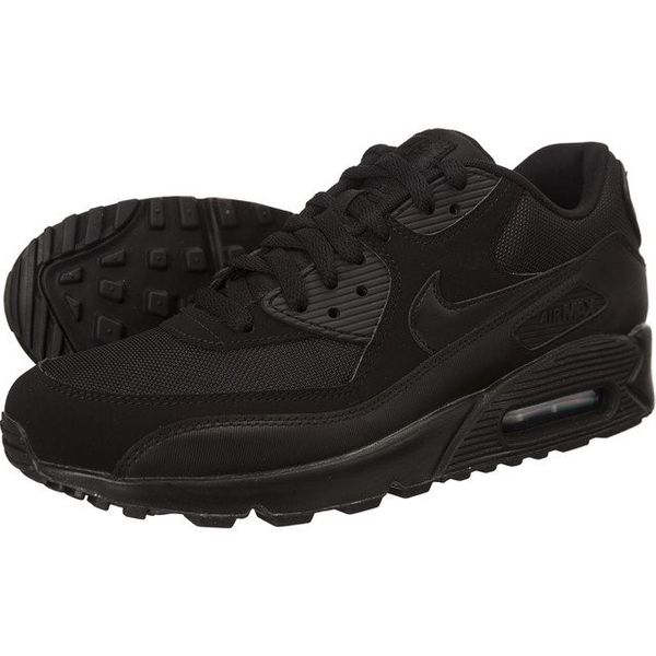 Nike Air Max 90 ESSENTIAL 090 Rozmiar 43