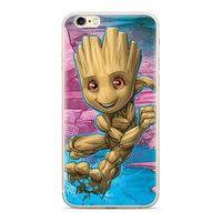 Etui Marvel™ Groot 001 Sam A50 A505 A30s A307 MPCGRO046