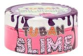 Tuban Slime brokat neon różowy 0,2kg