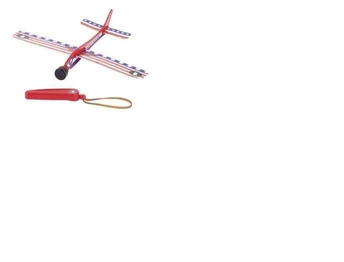 Samoloty z katapultą zdjęcie 1