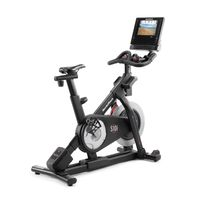 NORDICTRACK ROWER SPINNINGOWY S10i