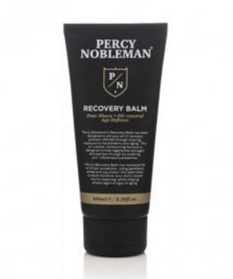 Percy Nobleman Balsam po goleniu 100 ml