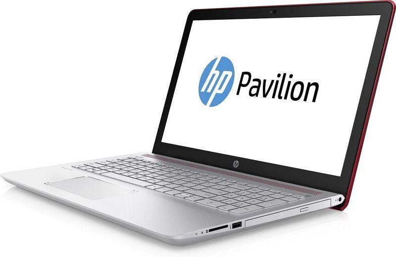 HP Pavilion 15 FHD Intel i5-8250U 8GB 1TB SSHD W10 - PROMOCYJNA CENA zdjęcie 8