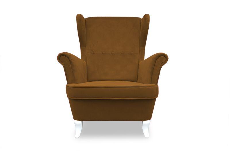 Fotel USZAK, stylowy, nowy. Super cena!!! Wybór kolorów. zdjęcie 5