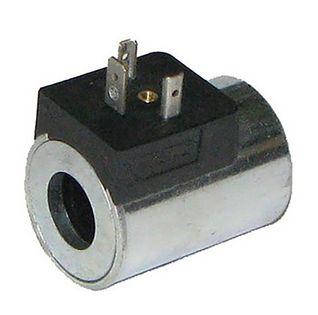 6915142M Cewka zaworu Hydac 24V 18x50 mm - DIN