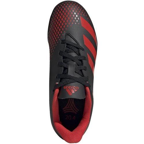 Buty piłkarskie adidas Predator 20.4 Tf r.37 1/3 na Arena.pl