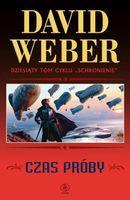 Czas próby Weber David