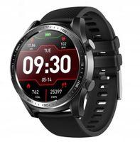 Sportowy Smartwatch Zegarek Kompas Kroki IP68 HIT