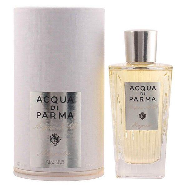 Perfumy Unisex Acqua Nobile Magnolia Acqua Di Parma EDT 75 ml zdjęcie 1