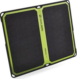 Goal Zero Nomad14 Plus, przenośny panel solarny