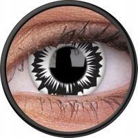 Crazy Lens - Northstar, 2 szt.