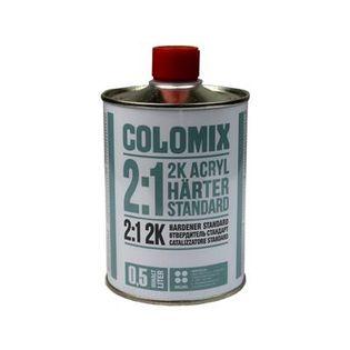 Colomix Utwardzacz Standard 2K 0,5L