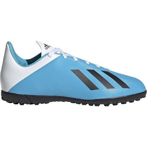 Buty piłkarskie adidas X 19.4 Tf Junior r.36 2/3 na Arena.pl