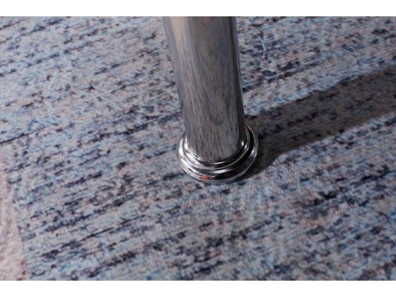 Stolik kawowy ława szklana stoliki szklane salon 110x60 blat górny 8mm zdjęcie 7