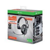 Słuchawki Plantronics RIG 100HX XBOX E&A zdjęcie 2