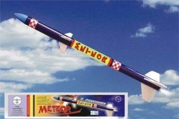 Rakieta Meteor