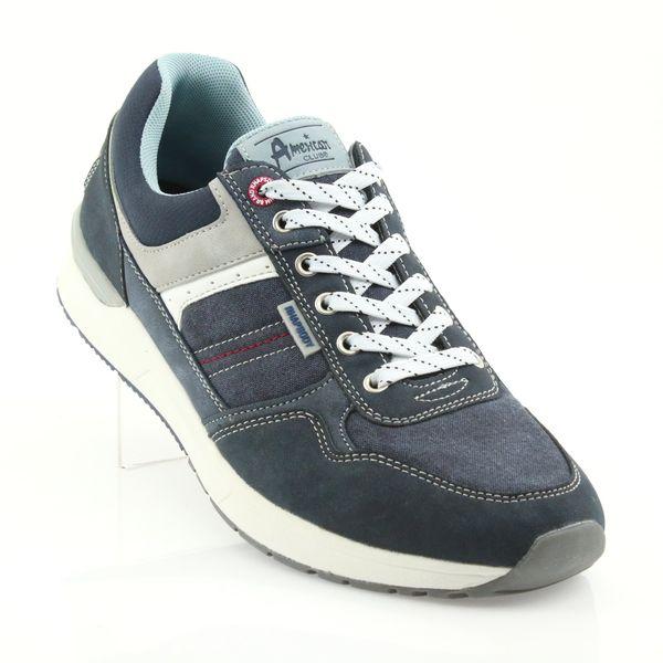 ADI sportowe buty męskie American r.45 zdjęcie 2