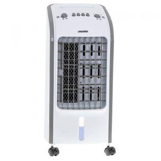 Klimator Mesko 3w1 4L 270 m3 350W 3 tryby MS 7918