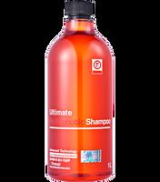 Fireball - Ultimate Hydrophobic Shampoo 1000ml