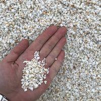 Kamień Biała Marianna Grys 2-6 mm 20 KG