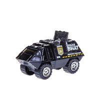PEPCO Mini model policyjny czołg SWAT