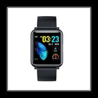 Ciśnieniomierz EKG SMART Zegarek PULS CIŚNIENIE 24