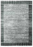 Dywan Carpetforyou PARMA Grey 1806 80x150
