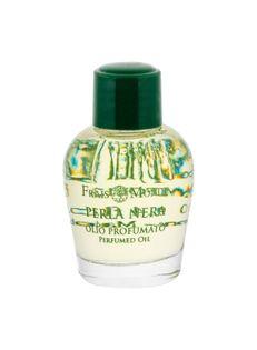 Frais Monde Black Pearl Olejek perfumowany 12ml