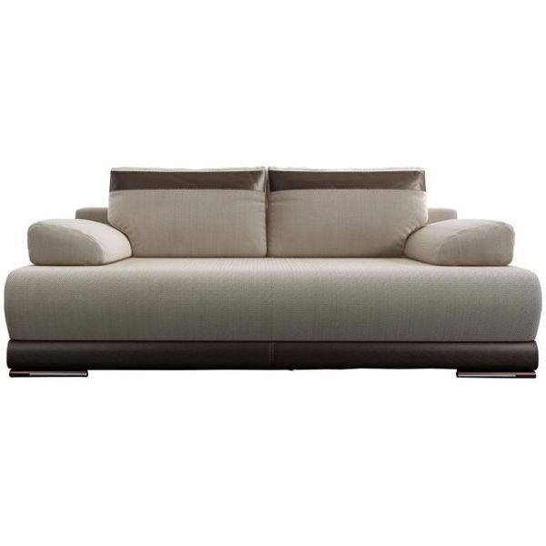 Sofa Rozkładana Ontario • Arena.pl