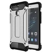 CASE ETUI ARMOR SREBRNY XIAOMI REDMI NOTE 4 4X SNAPDRAGON (GLOBAL)