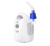 Inhalator Medel Family Evo + TORBA na akcesoria