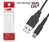 KABEL USB ŁADOWANIE KONSOL 2DS DSi 3DS XL