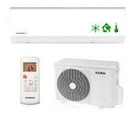 Klimatyzator ścienny KAISAI FLY KWX-24HRBI 7,0kW WiFi