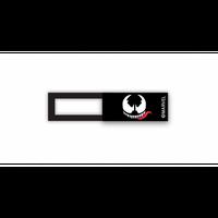 MARVEL Zaślepka Kamery CAMERA COVER Venom