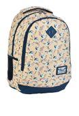 Plecak młodzieżowy szkolny Hash HS-165