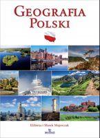 Geografia polski album 60 str a4 nagrody szkoła tw
