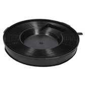 Filtr węglowy do okapu Carbon Filter Model 28