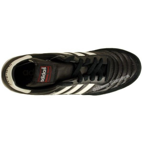 Buty piłkarskie adidas Mundial Team Tf r.39 13