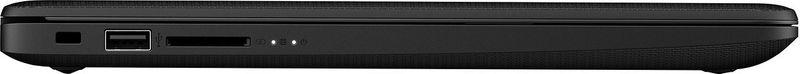 HP 14 Intel Celeron N4000 2.6GHz Dual-core 4GB DDR4 128GB SSD zdjęcie 4