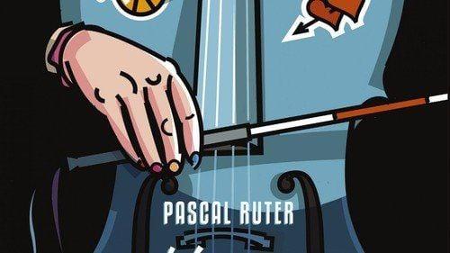 Miłość pisana brajlem Ruter Pascal