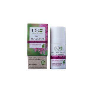 Ecolab Dezodorant Maksymalna Ochrona 50 Ml