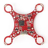 Elektronika PCB do mini drona  FQ-777-124