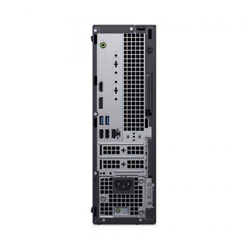 Komputer Dell Optiplex 3080 (8Gb/ssd256Gb/dvd-Rw/w10P) na Arena.pl