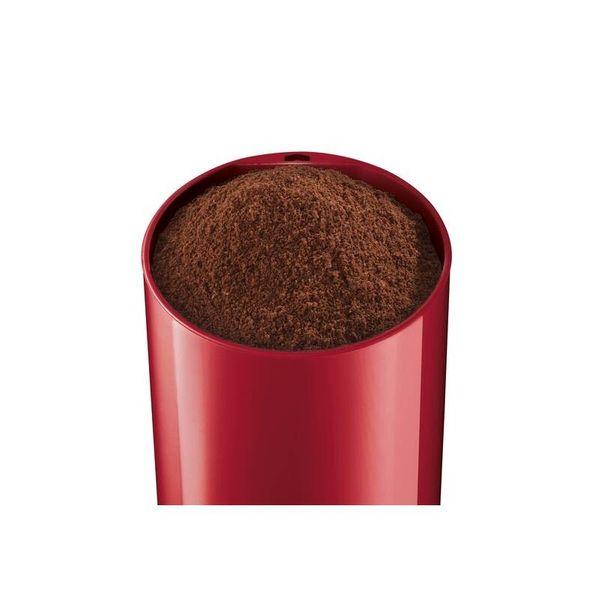 Młynek do kawy Bosch TSM6A014R Czerwony na Arena.pl