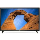 "Telewizor 32"" LG 32LK510BPLD HD HDMI DVB-T/C"