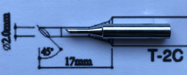 Grot srebrny 900M T 2C - AOYUE,PT,ZHAOXIN,WEP