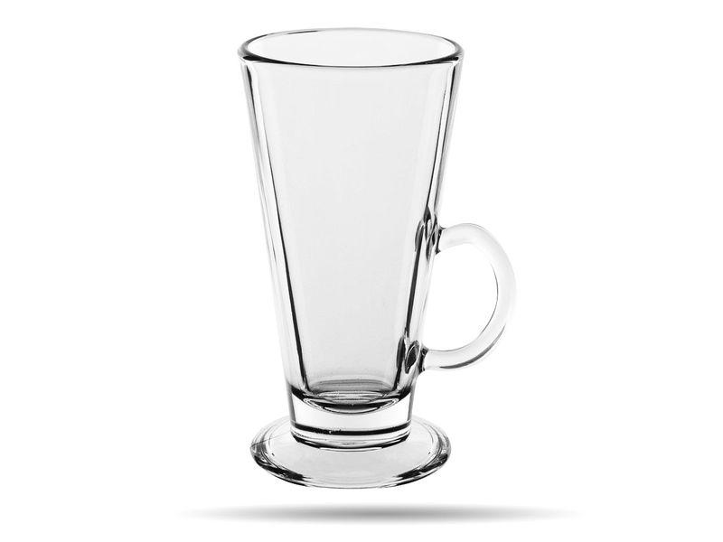 Szklanka do latte macchiato 260 ml HRASTNIK zdjęcie 1