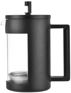 Kinghoff zaparzacz do kawy/herbaty z dociskiem 350m kh-1400