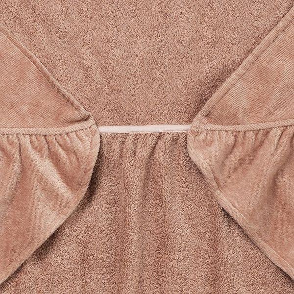 Elodie Details - Ręcznik - Faded Rose zdjęcie 4